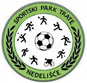 SPT običan logo